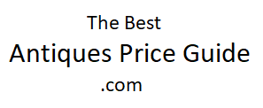 antiques estate jewelry valuations pricing prices guide appraisals whats my item worth?